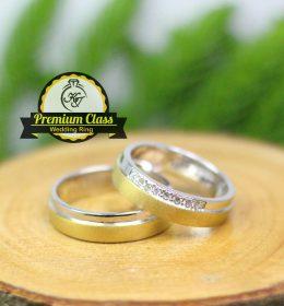 Tips Memilih Toko Perhiasan Cincin Online Yang Terpercaya