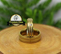 Toko Perhiasan Cincin Emas Kuning Dan Emas Putih Online Terpercaya