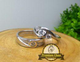 Tips Memilih Model Cincin Yang Cocok Untuk Pernikahan