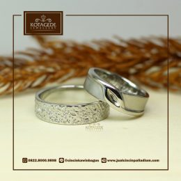 cincin tunangan palladium