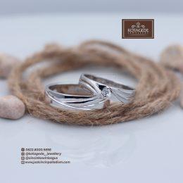 simpel ring