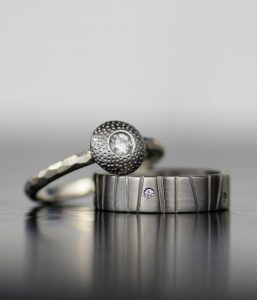 cincin nikah palladium klasik weddbook-com