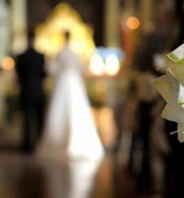 pernikahan tanpa cinta