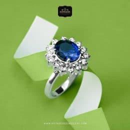 cincin kawin tunangan WG0285