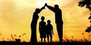 ilmu wajib calon pasutri - parenting