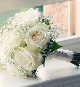 Visi Pernikahan