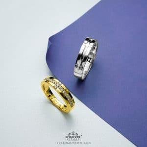 jenis cincin
