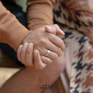 kesiapan menuju pernikahan