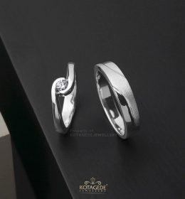 cincin kawin kotagede Jewellery (2)