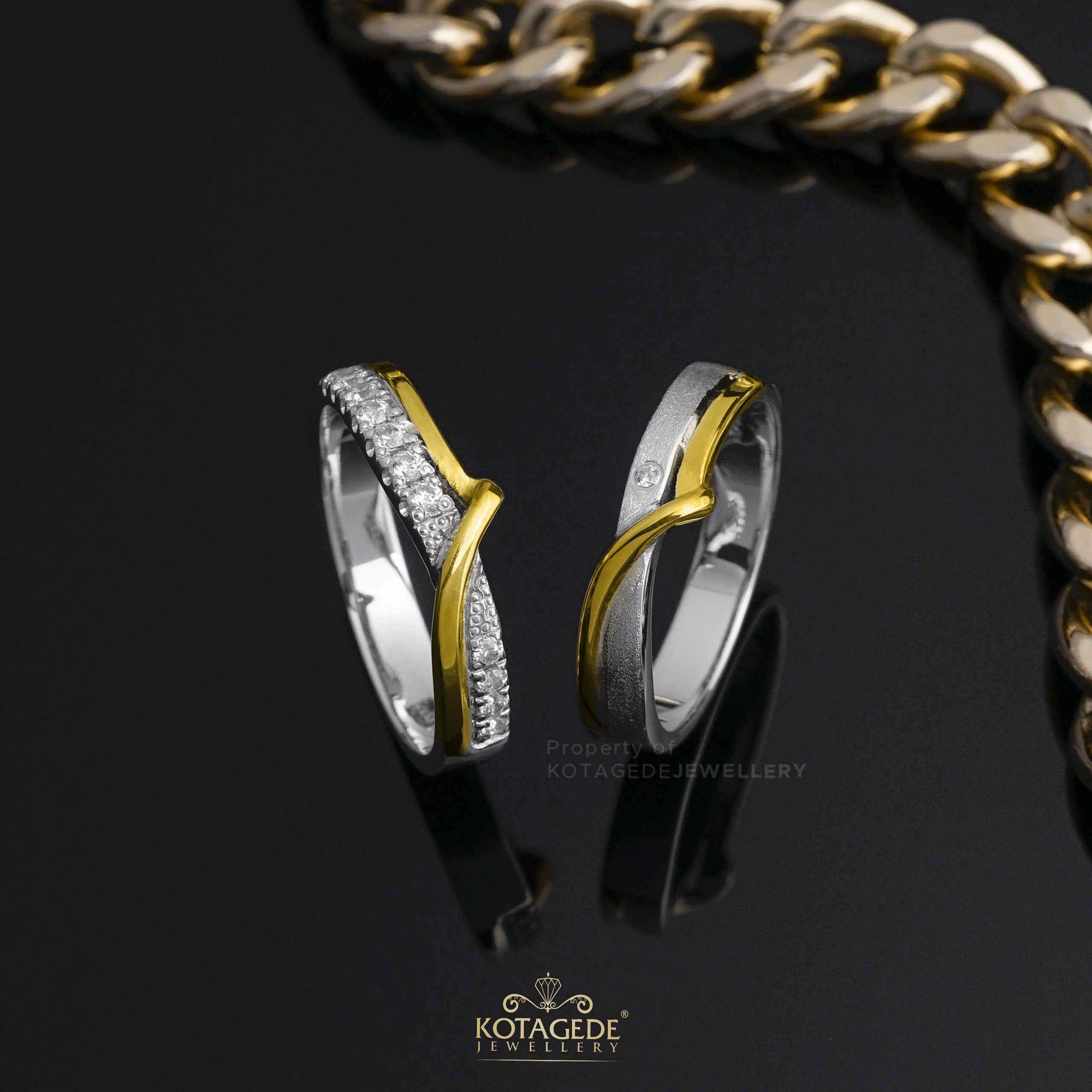 cincin kawin kotagede Jewellery (3)