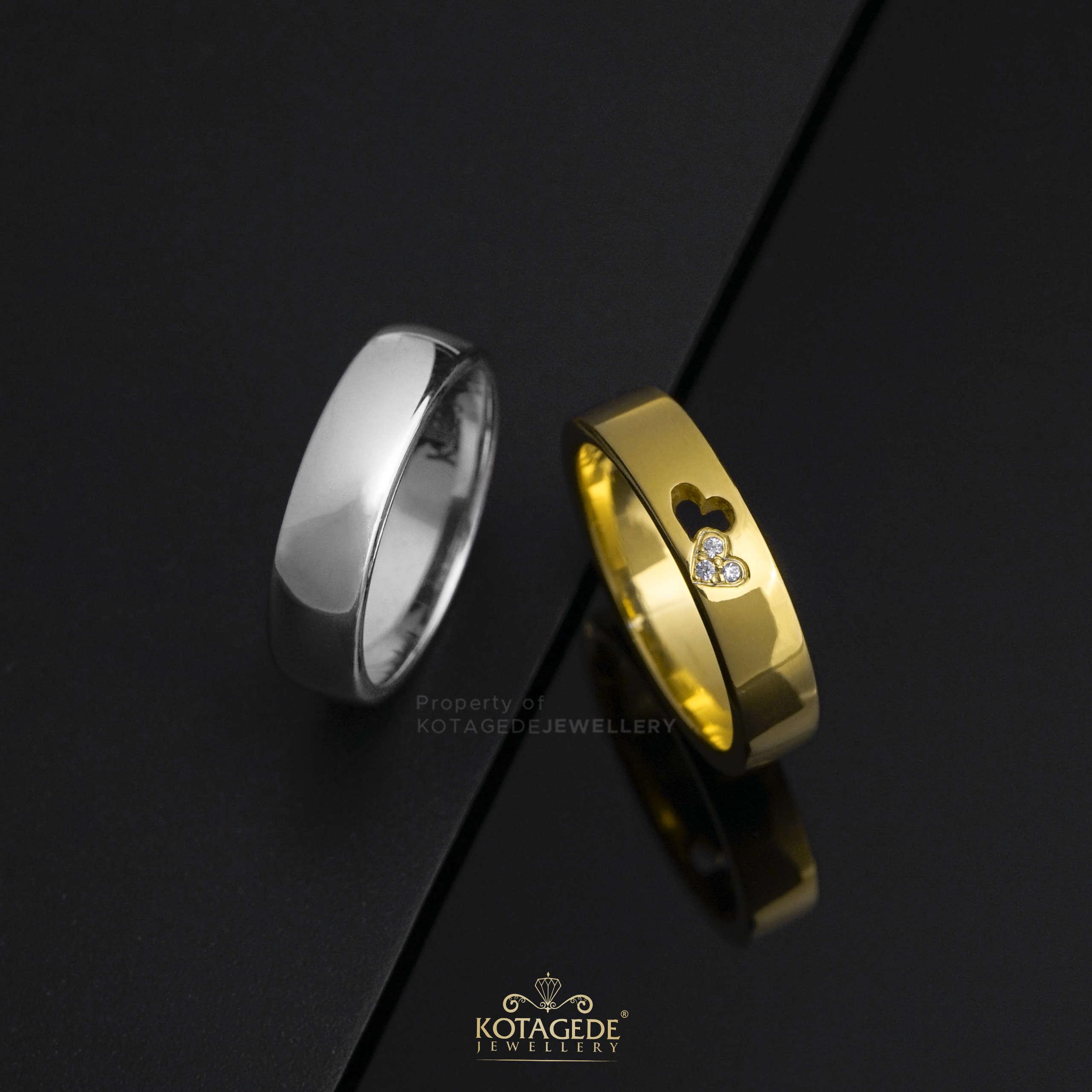 cincin kawin kotagede Jewellery (4)